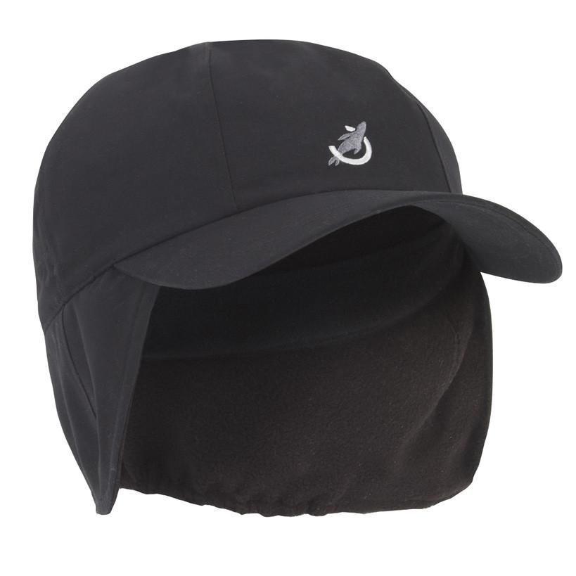 SealSkinz Waterproof Thermal Cap