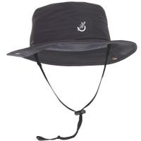 SealSkinz Waterproof Trail Hat