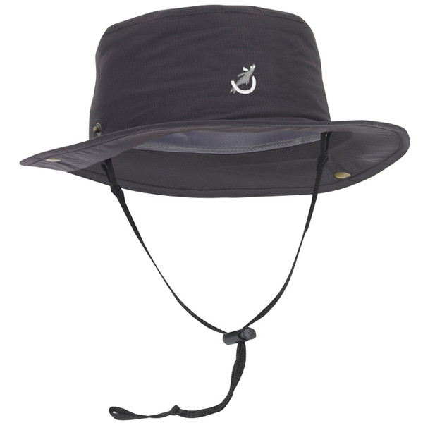 SealSkinz Waterproof Trail Hat