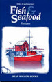 Fish & Seafood Recipes