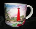 Soft Coastal Mug