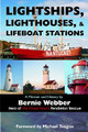 Lightships, Lightouses & Lifeboat Stations
