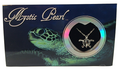Turtle Wish Pearl Necklace