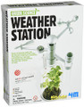 Weather Station Kit