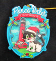 Nelly Rose Christmas Ornament