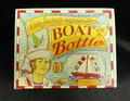 Boat in a Bottle Kit