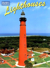 Florida's Fabulous Lighthouses