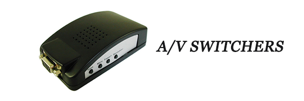 a-v-switchers.jpg