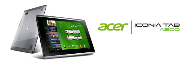 acer-iconia-a500-.jpg