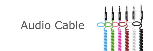 audio-cable.jpg