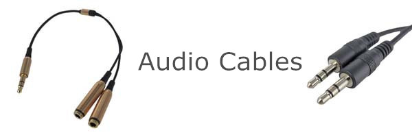 audio-cables-.jpg