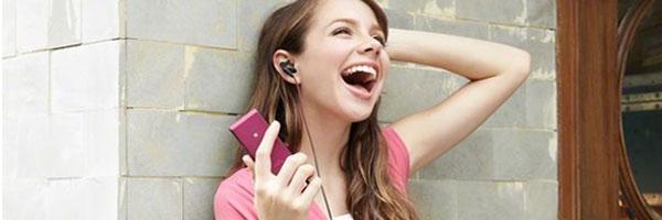 audio-earphone.jpg