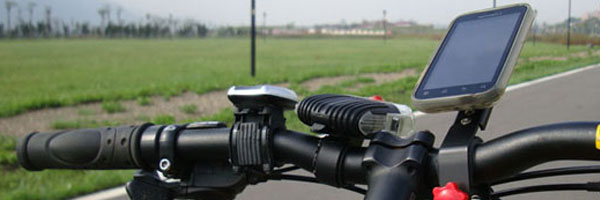 bicycle-mount.jpg