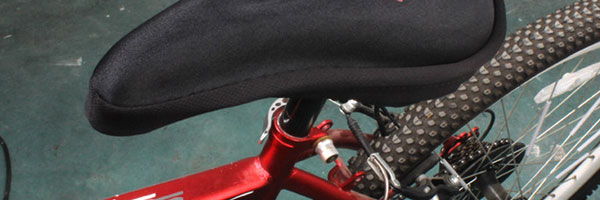 bike-seat.jpg