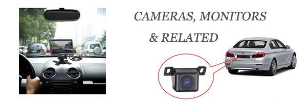 cameras-monitors-related.jpg
