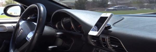 car-mount-ad2.jpg