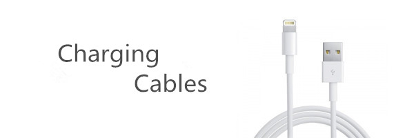 charging-cable-ad.jpg
