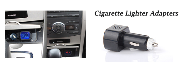 cigarette-lighter-adapters.jpg