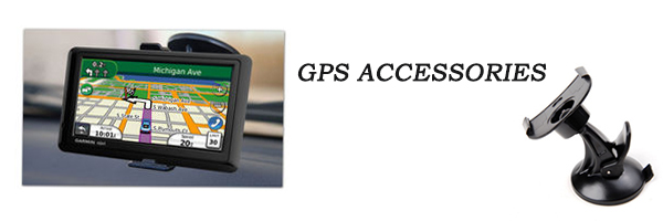 gps-accessories.jpg