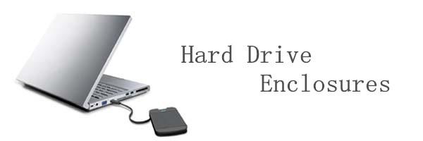 hard-drive-enclosures-ad.jpg