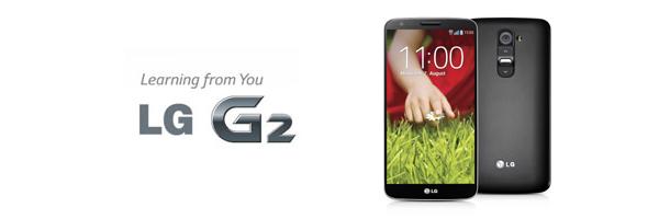 lgg2-ad.jpg