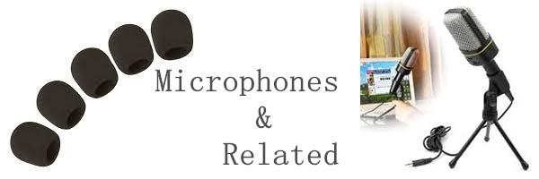 microphones-relatedad.jpg