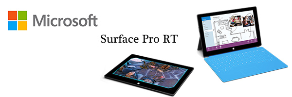 microsoft-surface-pro-rt-.jpg