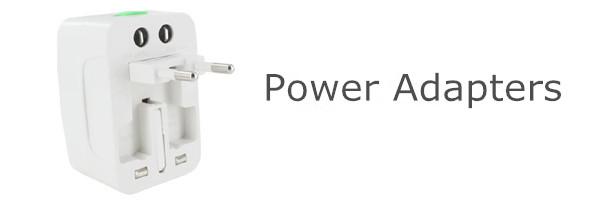 power-adapters.jpg