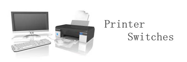 printer-switches.jpg