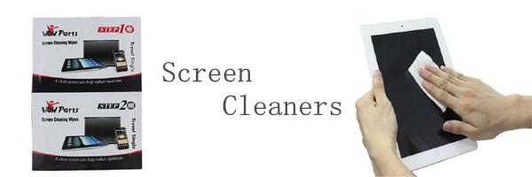 screen-cleaner-ad.jpg