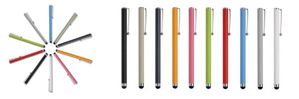 styluses-ad-.jpg