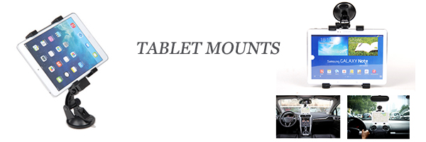 tablet-mounts.jpg