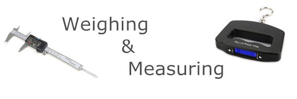 weighing-measuring-.jpg