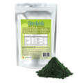 Buy Pure National Chlorella Powder Here
