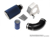 NM Eng. Hi-Flow Intake Kit w/o Turbo Inlet Tube NM.658857.1
