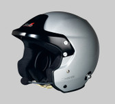 Stilo Trophy Rally DES Helmet
