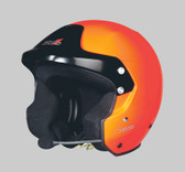 Stilo Trophy DES Offshore Helmet