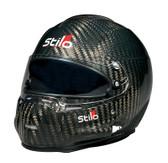 Stilo ST4F 8860 Helmet