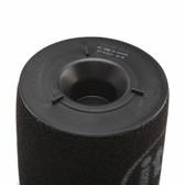 ITG ProFilter Performance Air Filter BH-279