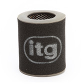 ITG ProFilter Performance Air Filter BH-244