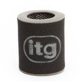 ITG ProFilter Performance Air Filter BH-244