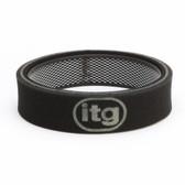 ITG ProFilter Performance Air Filter BH-111