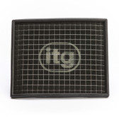 ITG ProFilter Performance Air Filter WB-568