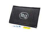 ITG ProFilter Performance Air Filter WB-665