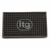 ITG ProFilter Performance Air Filter WB-481