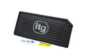 ITG ProFilter Performance Air Filter WB-586