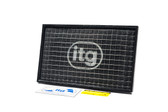 ITG ProFilter Performance Air Filter WB-427