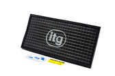 ITG ProFilter Performance Air Filter WB-615