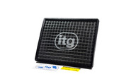ITG ProFilter Performance Air Filter WB-482