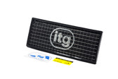 ITG ProFilter Performance Air Filter WB-341